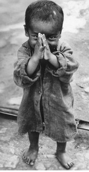 Namaste Ne Demektir?