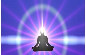 meditasyon_mnk