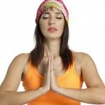 yoga (0)