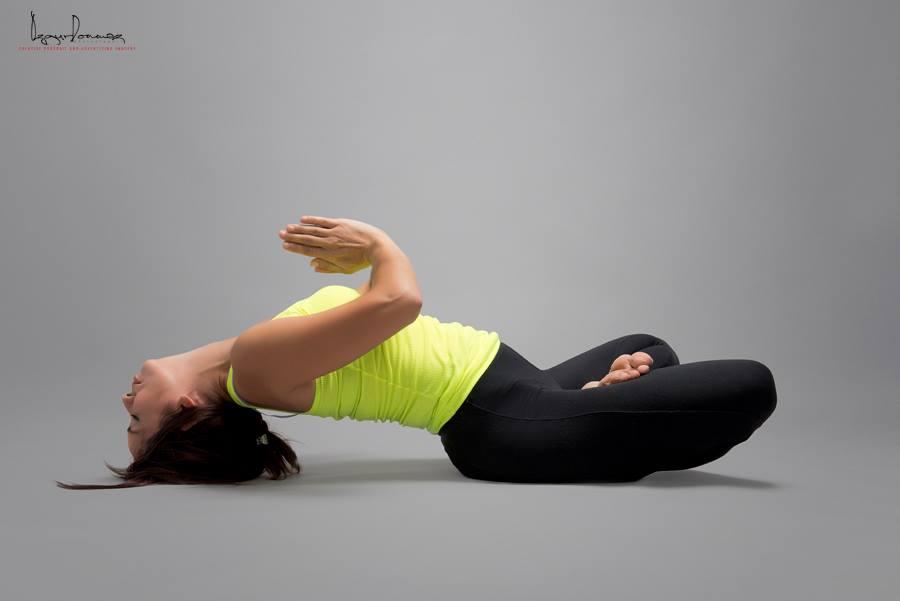 Yoga Nedir Faydaları Nelerdir