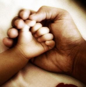 baba-sevgisi