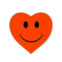 orange-heart-smiley-face-stickers-2512584