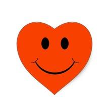 orange-heart-smiley-face-stickers-2512584