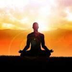 Dua-Gevşeme-Yoga-Meditasyon-