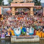 2018 Hindistan Programımız