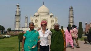 renklerinizi seviyorum sizin Hindistan kadınları
