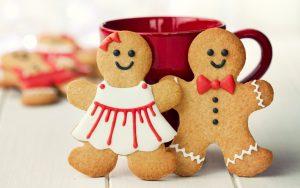 bayram-kurabiyeleri
