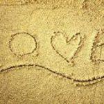 Sevgi Neden Çok Acı Verir