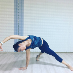 Yoga Hocama Mektup