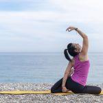 4-5 Mayıs Yoga Nefes ve Hıdırellez Şenliği
