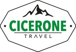 Ciceron Logo-01 (1)