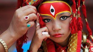 kumari-goddess-nepal